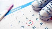 【産婦人科医監修】妊娠しやすい日はいつ?妊活中の排卵日の予測方法