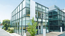 オルビス初の体験特化型施設「SKINCARE LOUNGE BY ORBIS」が表参道に7/17日(金)グランドオープン!