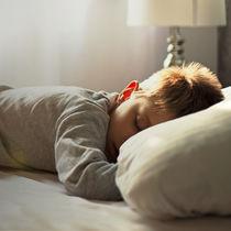 【子どもの睡眠】現代の子どもが陥る「眠りの病」