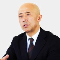 【菊地幸夫】子どもを被害者・加害者にさせないために