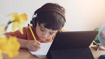 【アンケート】KIDSNAメディア「家庭教育(学校外教育)」に関するアンケート