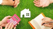 毎月の貯金額にプラス1万円。無理なく貯蓄ができる「家計簿の書き方」を専門家に聞く