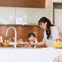 暮らしをより上質に。家族との生活を豊かにするサブスク5選