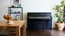 8/31(月)から順次発売!ヤマハの電子ピアノ「Clavinova CLP-700シリーズ」が登場