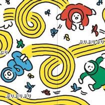 保育士100人と一緒に考えた「子どもがとにかく夢中になる絵本」が発売中