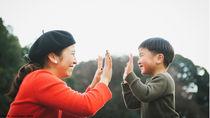 親子で一緒に楽しめる「SHONAN FAMIFES!2020」が開催中