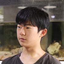 【天才の育て方】饗場空璃~日本中に人脈をもつ未来の海洋研究者
