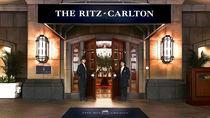 ザ・リッツ・カールトンがGo Toトラベルを対象とした各種パッケージを国内5軒のホテルで提供