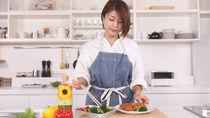 管理栄養士がアドバイス!体にいい油とは?油の意外な健康効果と選び方