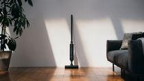 11/17(火)発売!バルミューダの新しいクリーナー「BALMUDA The Cleaner」