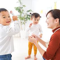 保育士さんに聞いた!かぜの時の「子どもの鼻水・鼻づまり」あるある。その対処法とは?