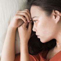 注目される産後うつ。リスクが高まる心の変化にどう向き合うべきか
