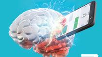 世界的ベストセラー「スマホ脳」が日本上陸