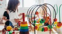 新しい学びの体験を。子どもの可能性を広げる知育玩具【まとめ記事】