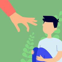 【図解/後編】アウトドアプロデューサーが教える「自然体験の親のNG・OK行動」