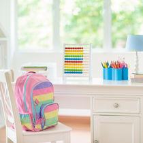 ママたちがおすすめする学習机とは?組み合わせや収納力、購入のタイミング