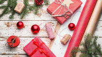 【厳選記事6選】今から作れるクリスマスの手作りアイテム