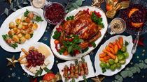 【レシピ記事12選】当日でも間に合うクリスマス料理&デザート