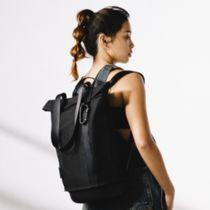 ママデザイナーが設計した台湾で大人気の育児バッグが発売中