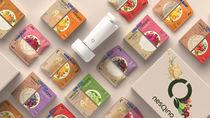 スーパーフードを簡単に摂れる、新感覚のスムージー「ネスキーノ」が発売中
