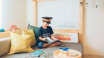 星野リゾート OMO5東京大塚が「都電Roomステイプラン」の販売期間を延長