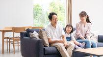 【厳選記事5選】子育て世帯の家事や暮らしを豊かにする家電やサービス