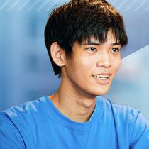 【加藤路瑛】12歳で起業。「今」を諦めない多様性社会をめざす若き起業家