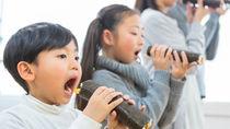 【総まとめ11選】子どもに伝えたい節分の由来や楽しみ方のアイディア