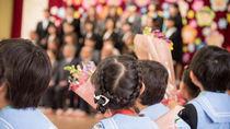 子どもが卒園するとき。ママたちに聞いた準備や卒園式のマナー