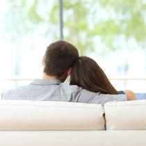 夫婦関係を円満に保つコツ。喧嘩の理由や改善方法、共働き夫婦が協力していること