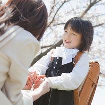 小学校の入学式に出席するとき。ママたちに聞いた準備や服装のマナー