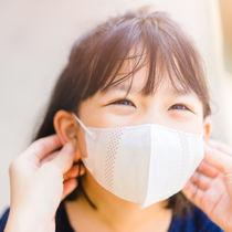 【厳選7記事】withマスク時代の子どもの健康とマスク事情