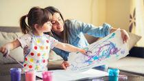 【厳選記事6選】創造性を育むクリエイティブなおうち遊びのアイディア