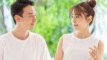 共働き夫婦の生活。抱える悩みや仕事と育児を両立するコツ