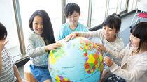 【グローバル教育記事11選】子どもの留学に向けて知っておきたい知識と世界の教育事情
