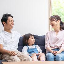 子育て家庭のおうち時間の過ごし方。家庭学習や子どもと楽しむ遊びのアイディアなど