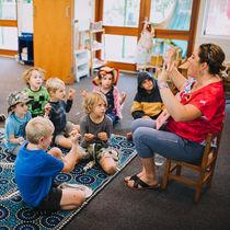 【オーストラリア留学】子どもの選択で学校が変わる「Enkindle Village School」