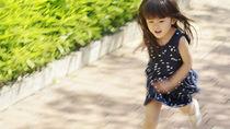 4歳児の育児のコツ。服やグッズ、勉強や習い事、イベント、遊び
