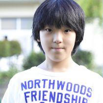 【天才の育て方】緒方湊~最年少10歳でプロになった野菜ソムリエ