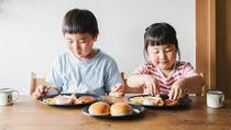 【子どもの栄養×レシピ記事5選】食事の効果を最大限にするためのヒント
