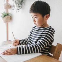 子どもの勉強方法。年齢別の勉強方法や学習環境の整え方、勉強を習慣化するコツ