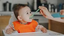 【食物アレルギー×レシピ記事5選】子どものアレルギーに備えて知っておきたい知識