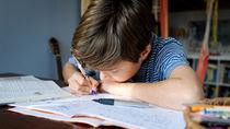 子どもの教育費はいくらかかる?上手に貯める方法とコツ