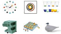 MoMA Design Storeが室内で過ごす時間を上質にするアイテムを特集