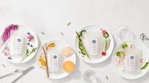 四季で味の異なる国産海塩が季節ごとに届くコースが予約受付中