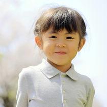 6歳の子どもの育児。子どもの様子や気になる行動、接し方のポイント