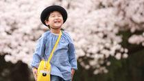 【入園準備14選】新入園児の保護者必見!幼稚園、保育園の入園準備品