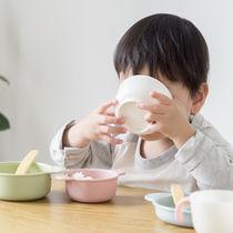無添加・栄養バランスにこだわった幼児食の宅配サービス5選