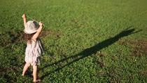 2歳児の特徴と成長とは。ママたちが感じる悩みと対策、便利アイテム