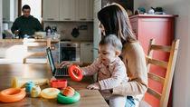乳幼児期の「非認知能力」についての実態調査。知らない保護者は79.5%